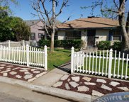 2730 Pine, Bakersfield image