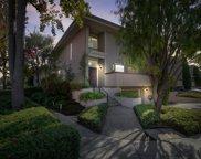 307 Carlos Ave, Redwood City image