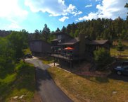 13279 Elsie Road, Conifer image