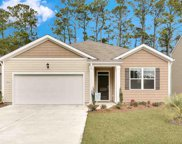1039 Maxwell Dr., Little River image