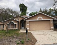 11019 Bentwood Court, New Port Richey image