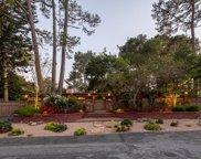 24936 Valley Way, Carmel image