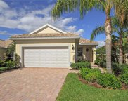 8745 Querce Ct, Naples image