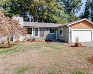 3200 SW 326th St, Federal Way image
