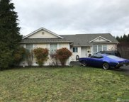 7019 189th St Ct E, Puyallup image