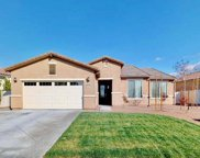 10779 Green Valley Road, Apple Valley image