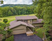 141 Courtland  Court, Lake Lure image