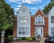 309 Clayton Crossing  Place Unit #C, Ellisville image
