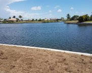 3608 NW 14th TER, Cape Coral image