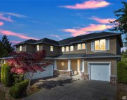 12506 68th Ave SE, Snohomish image