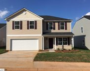 43 Jones Creek Circle, Greer image