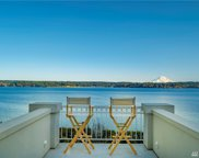 13020 Thomas Rd NW, Gig Harbor image
