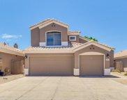 8053 E Michelle Drive, Scottsdale image