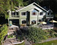 9807 Crystal Lake Dr, Woodinville image