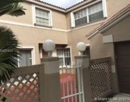 11163 Chandler Dr, Cooper City image
