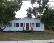 606 Nw 3rd Street, Mulberry image