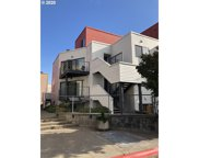 606 NW NAITO  PKWY Unit #A-23, Portland image