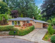 16880 CORTEZ  CT, Lake Oswego image