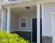 4906 Vireo Dr, Flowery Branch image