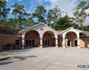 31 Old Kings Rd N, Palm Coast image