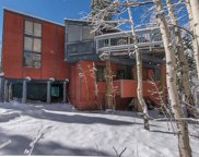 1325 Mineral Springs Trail, Alpine Meadows image