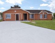 127 Leon Court, Kissimmee image