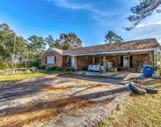 6204 Sancindy Lane, Myrtle Beach image
