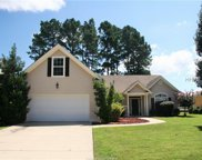 116 Weston Court, Bluffton image