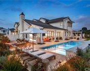 30     Bixby Ranch Road, Rolling Hills Estates image