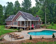 210 Souther Farm Drive, Blairsville image
