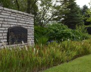 301 Abbotsbury Drive, Westerville image