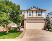 5415 South Valdai Way, Aurora image
