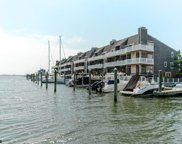 1607 Harbour Cove South Unit #1607, Somers Point image