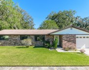2517 INDEPENDENCE DR, Jacksonville Beach image