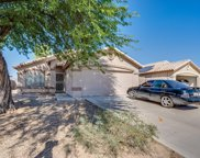 15952 W Smokey Drive, Surprise image