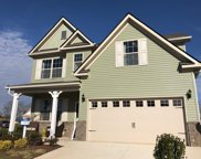 1039 Keeneland Drive #48, Spring Hill image