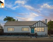 1947 6Th St, Livermore image
