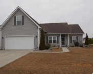 558 Tourmaline Dr., Little River image