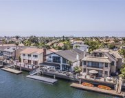 16266 Wayfarer Lane, Huntington Beach image