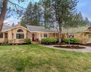 60093 Ridgeview, Bend, OR image