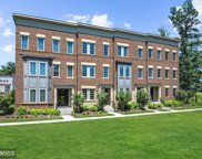 42253 BLISS TERRACE, Ashburn image