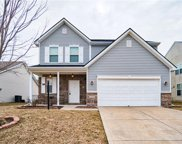 15254 Dry Creek  Road, Noblesville image