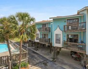 700 W Beach Blvd Unit 104, Gulf Shores image