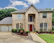 30211 Oak Tree Dr, Georgetown image