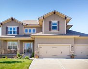 1413 Sw Whistle Drive, Lee's Summit image