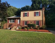 6229 Barrister Road, Chesterfield image