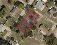 1480 Channell Drive, Mount Dora image