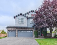 7019 286th St NW, Stanwood image