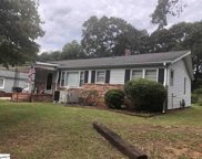 140 W Marion Road, Greenville image