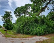 783 110th Ave N, Naples image